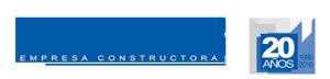 logo-edicover-color-20